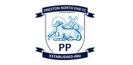 Preston Northend