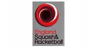Squash England