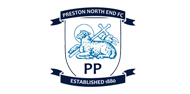 Preston Northend